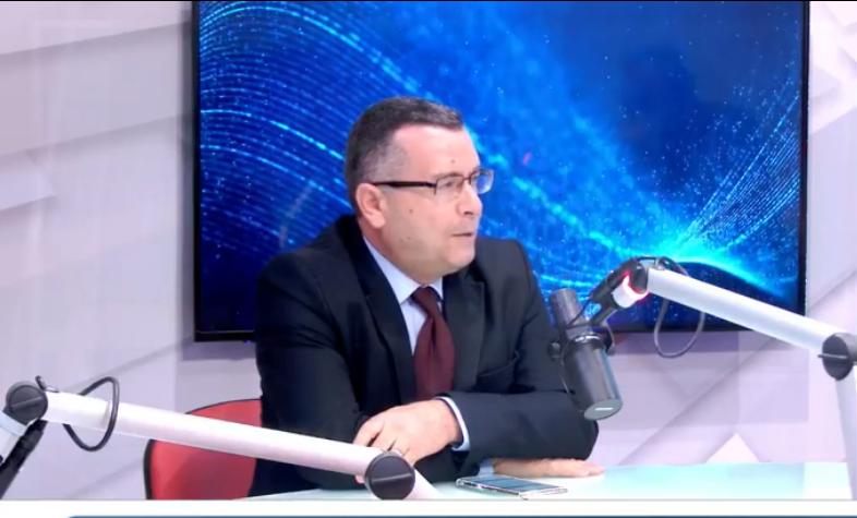 Intervention du partenaire GIDattes sur la Radio Nationale Tunisienne